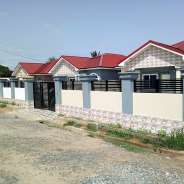 3 bed rooms home for sale at grada estate nungua s