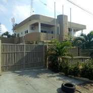 12Bedroom House 4Rent at Accra Airport