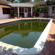 6Bedrooms House For Sale at East Airport