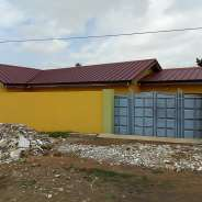 3Bedrooms House For Rent at East Airport