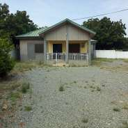 2Bedrooms House For Sale at Dawhenya township