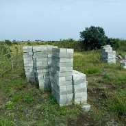 8Plots of Land for sale at Afienya
