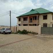 2Bedrooms apartment For Rent at Prampram
