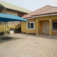 3 bedrooms home for sale at spintex road