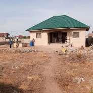 2Bedroom House For Sale at Afienya