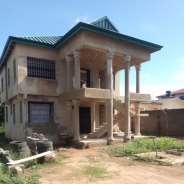 REGISTERED 4 BRM STOREY OF 2 APARTMENTS AT CP, GBA