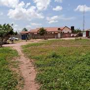 2Plots of land for sale at Tema com22