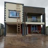 Upcoming 4 bedroom for sale at Ashale Botwe