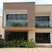 4 bedroom houses for sale at Oyarifa