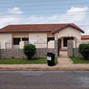 5Bedrooms House for Sale at Mataheko Estate.