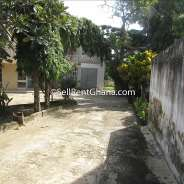 4 Bedroom House for Rent, cantoments