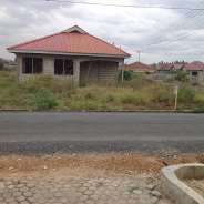 1Plot of Land for sale at Tema Com24