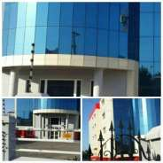 Office Building to let in East Legon