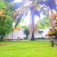 4 Bed House+2BQ for Rent,Airport