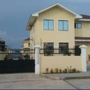4 Bedroom Fully Furnished Townhouse Selling