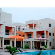 5 BEDROOM FOR SALE IN EAST AIRPORT