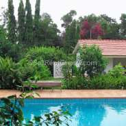 5 Bedroom House for Sale, East Airport