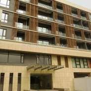 2 & 3 Bedroom Furnished Apartment, Ridge