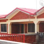 2 residential plots for sale at comm 25 aflao road