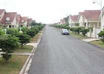 Emef Estate Houses To Let at Tema com25