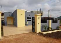 2 Bedrooms Expandable House For Sale By Owner