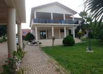 Executive 5bedrooms house for rent,East Legon