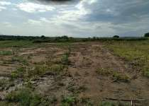 Land for Sale, Faase near Weija