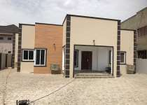 3 bedrooms for sale at east legon hills