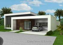 Newly built 3 bedrooms houses for sale