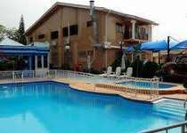 29Bedrooms Hotel For Sale At Accra