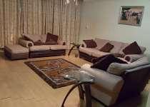 Furnished 4Bedrm House 4Rent at Spintex