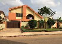 EXECUTIVE HOUSE FOR SALE