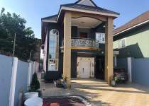 5 bedroom executive house for sale.