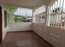 House for rent at Kumasi