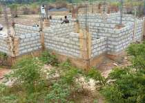 Uncompleted Property For Sale at Afienya
