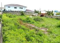 Land For Sale at East Airport