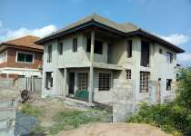 4Bedrooms for sale at Tema comm25 T.DC