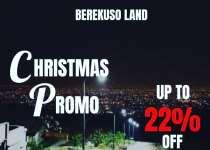 PROMO on Berekuso Land by Ashesi UNIVERSITY