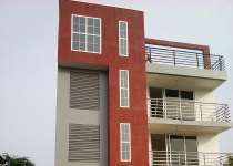 Executive 10 bedrooms property for sale at sakumon