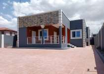 3 bedroom for sale at Ashale Botwe,lakeside estate