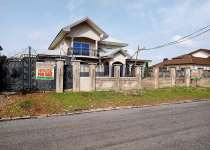 5Bedrooms with 1Bq House For Sale at Com25