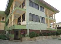 3 Bedroom Apartment to Let, Airport Area