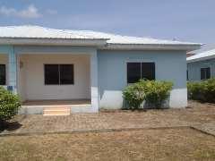 3 bedroom for sale@Tema,Devtraco c25