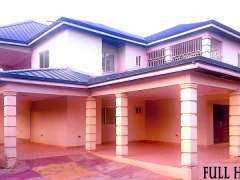 9 Bedroom House For Sale
