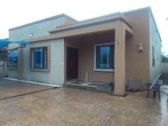 upcoming 3 bedroom for sale at Ashale Botwe
