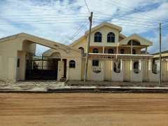 8Bedrooms House For Rent at Tema com12