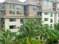 3 Bedroom furnished apartment renting at Villaggio