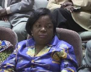 Deputy Finance Minister To Resign?