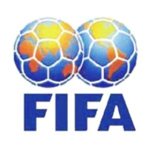FIFA: Kenya Taking Positive Steps