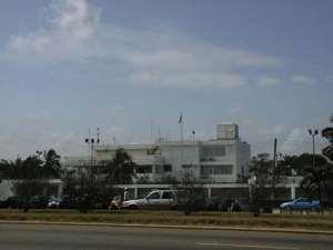 US Embassy refuses tumor patient visa